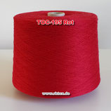 023- Unibobbel Rot