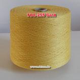 031- Unibobbel  Gold