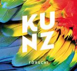 FÖRSCHI CD