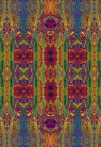 Lithoviso Decke - L - 150 cm x 100 cm - Fotos kommen bald