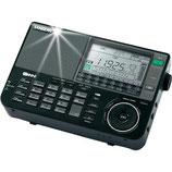 Sangean ATS-909X Weltempfänger
