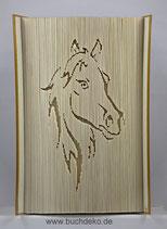 Pferd Variante 1