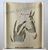 Pferd Variante 2