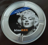 Movie-Box Sujet Marilyn