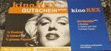 Kinogutschein Plus (gültig bis 28. Februar 19)