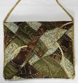 Woven Origami Bag Kit