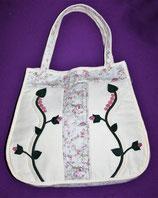 Rosebud Bag Kit