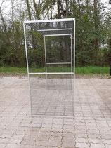Erweiterungsmodul 100 cm Breite und 207,2 cm Höhe