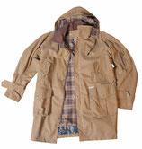 Scippis Cossack Jacket für Herren