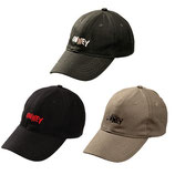 Owney-Outdoor Basic-Cap