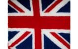 Happybed England