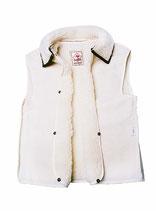 Scippis Merino Wool Liner für Damen und Herren