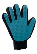 Trixie Fellpflege-Handschuh 23393