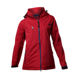 Owney Nova Jacket Women rot