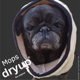 Dryup Capes Mops
