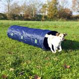 Trixie Dog Activity Agility Tunnel Maße: ø 40 cm/2 m 3210