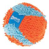 Chuckit! Indoor Ball 13cm