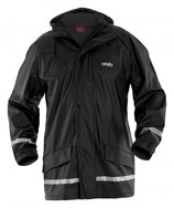 "Owney Outdoor Regenjacke ""IMAQ Rain Jacket"""