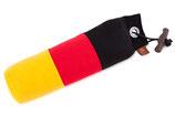 Länder-Edition Deutschland