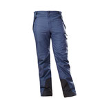 "Owney Herren Outdoor-Hose ""Yukon Pants"" marine"