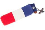 Länder-Edition Frankreich