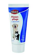 Trixie Pfotenpflege-Creme 2571