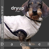 Dryup Capes Dackel