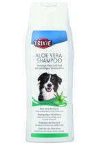 Trixie Aloe Vera-Shampoo 2898