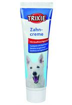 Trixie Zahncreme, Fleischgeschmack 2545