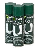 Aigle Swipol Pflegemittel - Gummistiefelspray