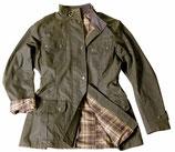 Scippis Damen Jacket Mildura