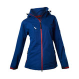 Owney Nova Jacket Women blau
