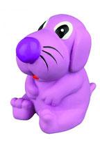 Trixie Hund, Latex 35172