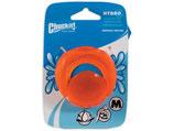 Chuckit Hydrosqueeze Ball Medium 6,5 cm