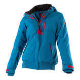 "Owney Damen Winterjacke ""Urban"" aqua"