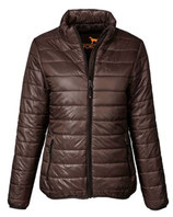Parforce Damen Steppjacke