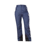 "Owney Damen Outdoor-Hose ""Amila Pants"" marine blau"
