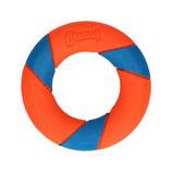 Chuckit! Ultra Ring 12,5 cm