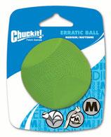 Chuckit Erratic Ball mittel 6,5cm 1 Stk.