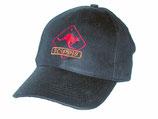 Scippis Oilskin Cap