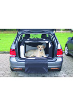 TRIXIE Mobile Kennel Vario 39721