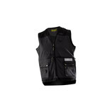 Owney Unisex Dog Sport Vest
