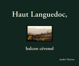 Livre Haut-Languedoc, Balcon Cévenol