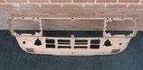 Fiat 131 frontpaneel 1975-1978 origineel.