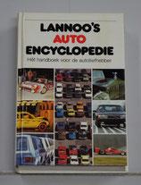 Lannoo's Auto Encyclopedie, 1983. ISBN 9020909878.
