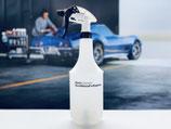 Koch Chemie | Zylinderflasche inkl. Sprühkopf