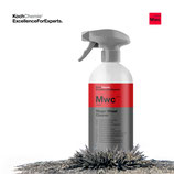 Koch Chemie | Magic Wheel Cleaner | Mwc | 0.5l