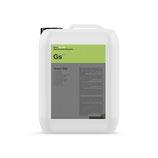 Koch Chemie | Green Star | Gs |  11kg