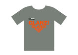 "Koch Chemie | T-Shirt | ""Glanz"""