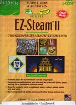 EZ - Seam II